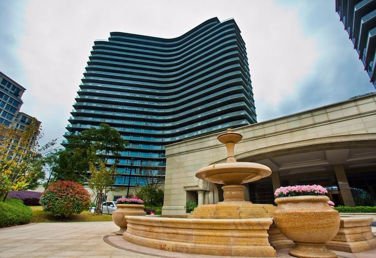 Qiandao Lake Greentown Ling Yun Apartment, Hangzhou