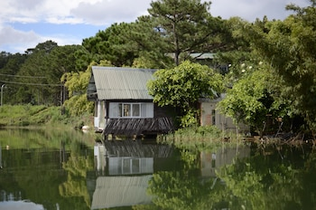 Picture of The Lake House Dalat - Hostel in Da Lat