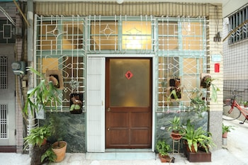 Enter your dates for special Tainan last minute prices