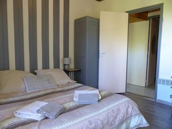 Introduce las fechas para ver los descuentos de hoteles en Venterol