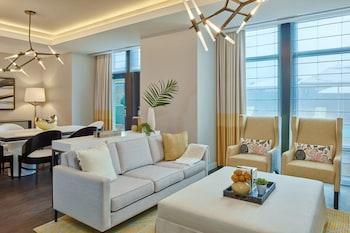 阿法樂塔阿瓦隆傲途格精選酒店的圖片