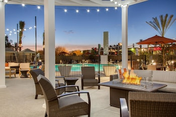 Picture of Cambria Hotel Phoenix Chandler - Fashion Center in Chandler
