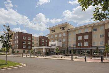 Picture of Residence Inn by Marriott Boulder Broomfield/Interlocken in Broomfield