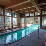 Condo, 2 Bedrooms, Mountain View (Timber Ridge #11) - Outdoor Pool