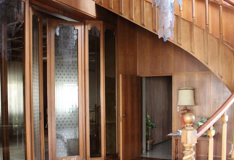 Villa Wanda - Residenza di charme, Trani