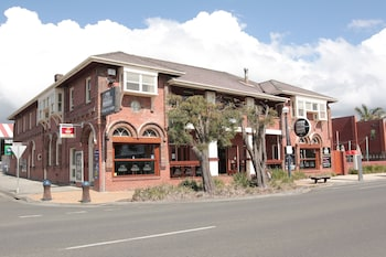 Picture of Great Ocean Road Brewhouse Apollo Bay in Apollo Bay