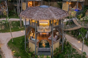 Picture of TreeHouse Villas - Adults Only in Ko Yao
