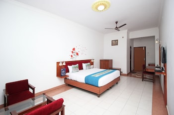 Picture of OYO Rooms 026 KMC Dental College in Mangalore