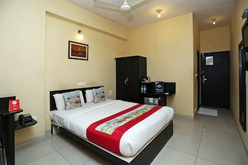 Picture of OYO Rooms 029 Hampankatta in Mangalore