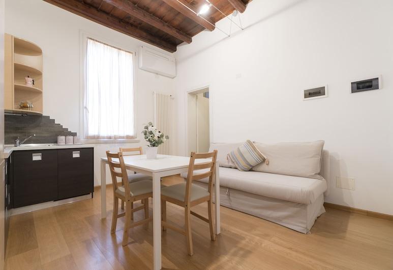 Vita University Apartment, Bolonha