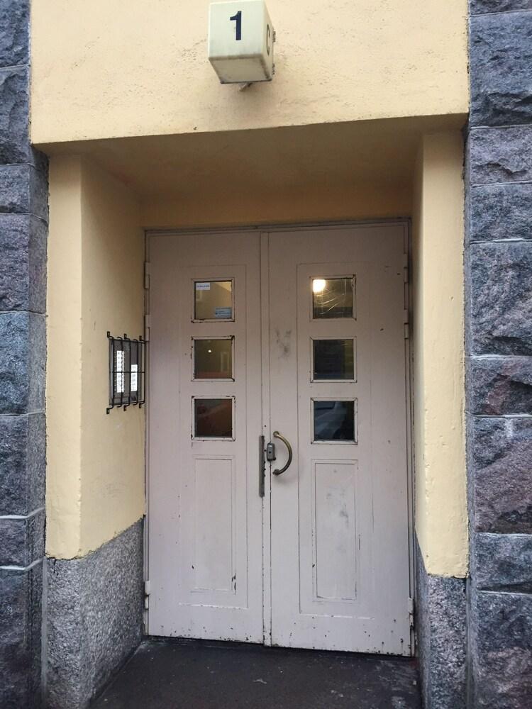 book helsinki city apartment in helsinki hotels com