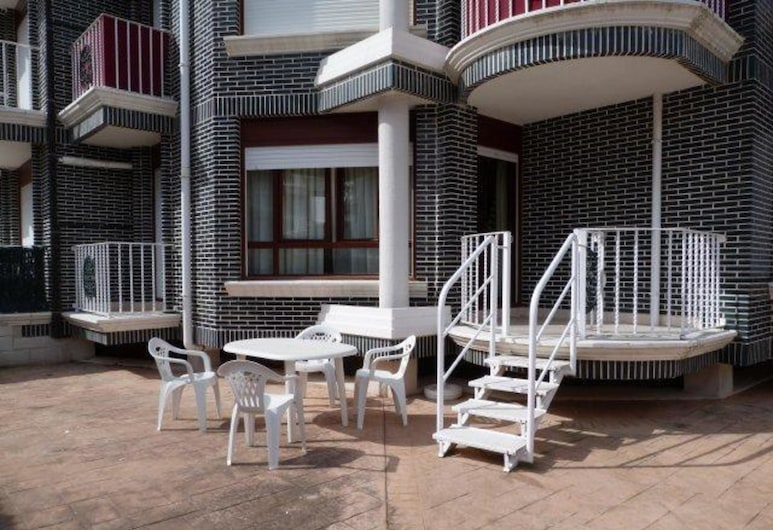 Apartment in Noja, Cantabria 103634 by MO Rentals, Noja