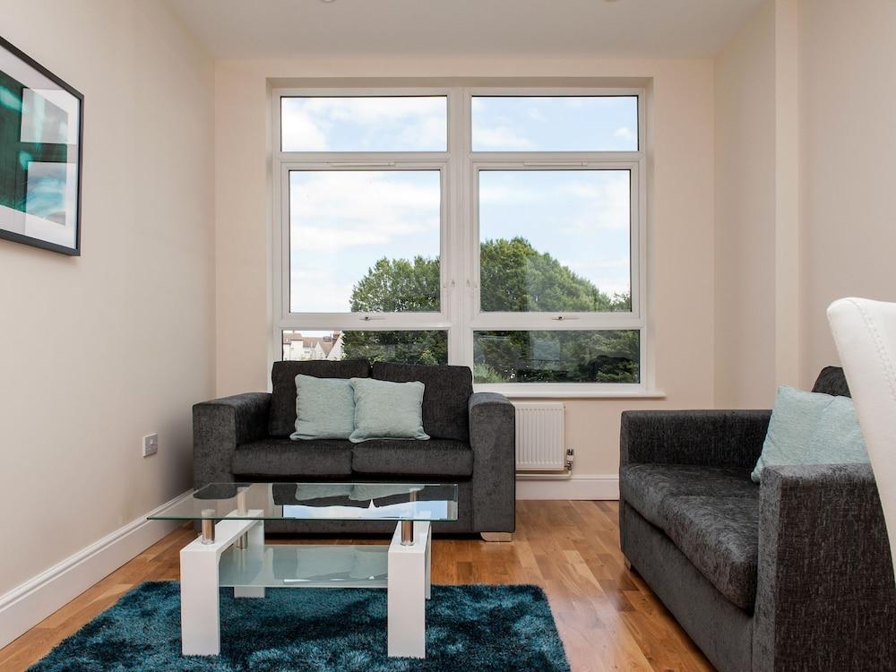 book psf apartments flat 83 in ashford hotels com