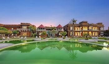 Picture of Regenta Resort Pushkar Fort in Pushkar