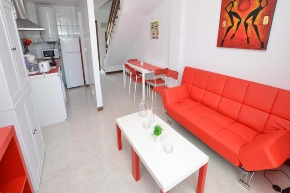 Apartment in Isla, Cantabria 102778 by MO Rentals, Arnuero