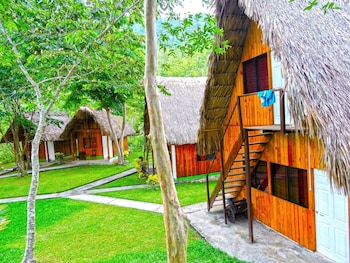 Top 10 Semuc Champey Hotels Near Natural Monument Guatemala