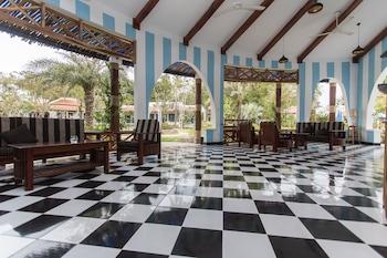 Φωτογραφία του Isabella Resort, Που Κουόκ