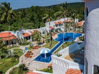 Picture of Isabella Resort in Phu Quoc