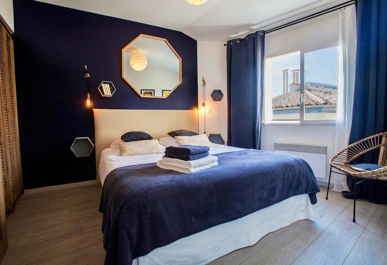 ★ Home Chic Home ★ Les Toits de L'argenterie - Comédie Chic Design Cosy Wifi, Montpellier