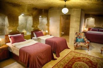 Image de Salkim Cave House à Nevsehir