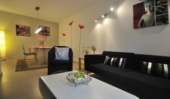 Picture of Apartamento Vivalidays Remei in Lloret de Mar
