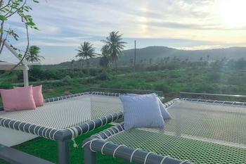 Φωτογραφία του Mango Home Resort, Πραν Μπουρί