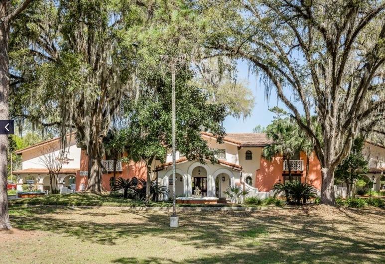 La Casa Inn & Suites, Tallahassee