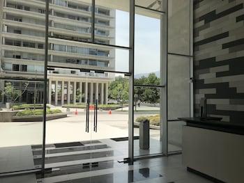 Foto del In Out Apartments Las Condes en Santiago