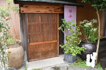 Picture of Guest House Ichi in Nara