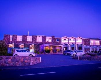 Gode tilbud på hoteller i St. Saviour (Guernsey)