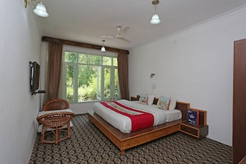 Picture of OYO 4759 Nishat Hill Resort in Srinagar
