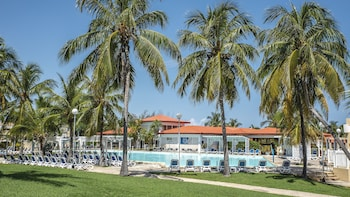Nuotrauka: Be Live Adults Only Los Cactus - All Inclusive, Kardenasas