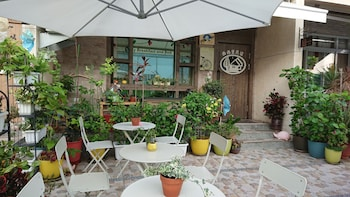 Picture of Sicily B&B in Taitung
