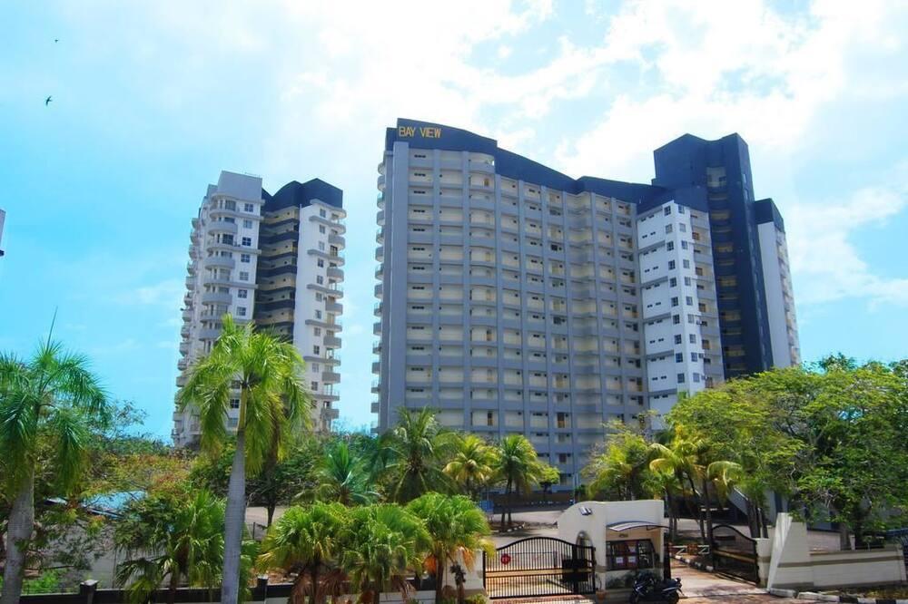 Maya Apartment Bay View Villas