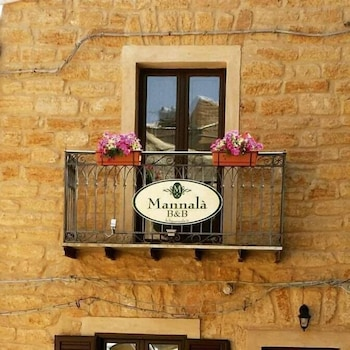 Picture of B&B Mannala' in Agrigento