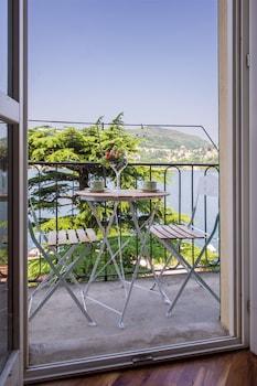 Bild vom Vista Apartment in Como