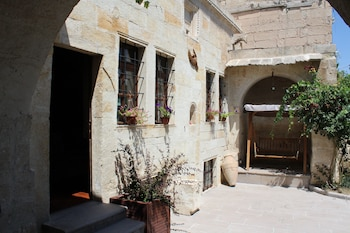 Fotografia hotela (Kayhan Cave Villa) v meste Urgup