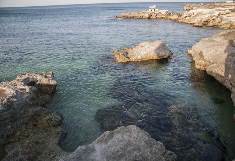 TERRANOSTRA B&B, Bari, Strand