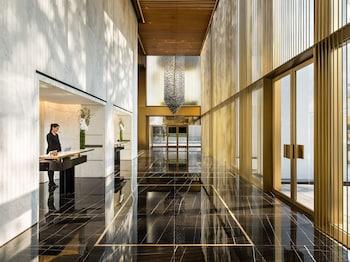 Fotografia hotela (The Murray, Hong Kong, a Niccolo Hotel) v meste Hong Kong