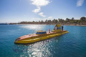 Image de Sindbad Club - All Inclusive à Hurghada
