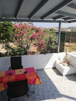 Picture of Antonis Rooms in Milos