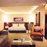 ห้องสวีท, 2 ห้องนอน (Amiri) - ห้องพัก