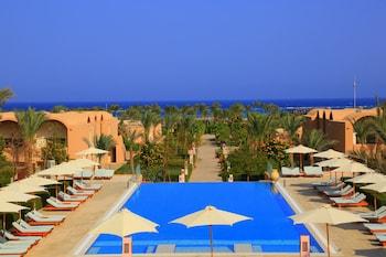 Slika: Labranda Gemma Premium Resort All-Inclusive ‒ Marsa Alam