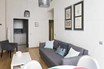 Picture of Suncity Guadiaro Apartment in Malaga