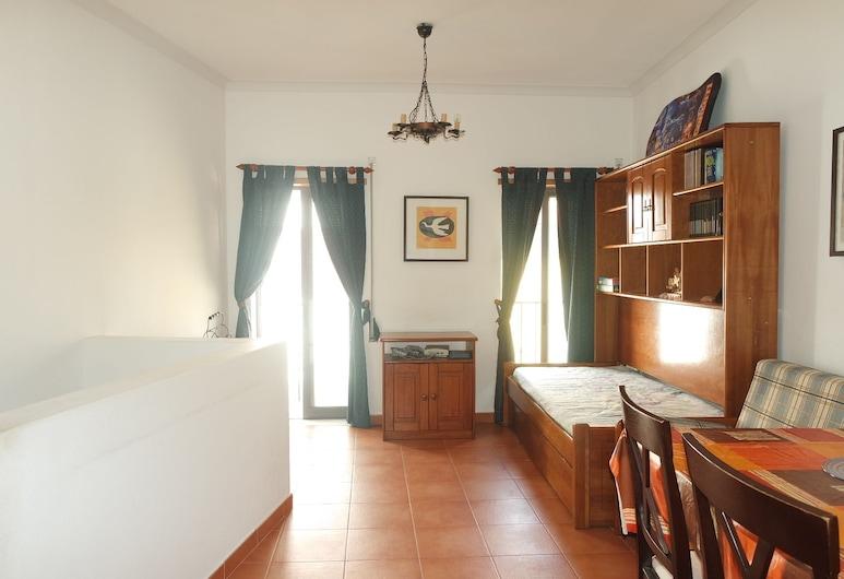 A09 - Super Central Duplex Apartment by DreamAlgarve, Lagos, Interior