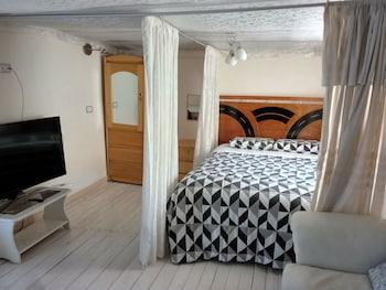 庫斯科奧托諾馬之家酒店的圖片
