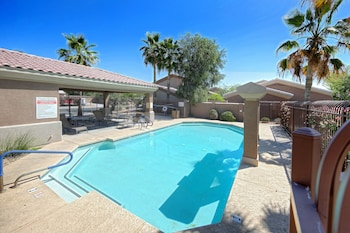 Top 10 Glendale Hotels Near Arrowhead Towne Center Maricopa County