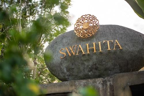 Swahita/