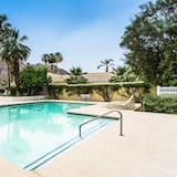 Condo, 3 Bedrooms - Outdoor Pool