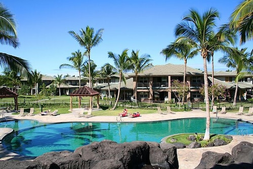 Mauna